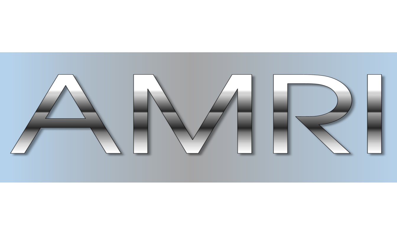 Advanced Materials Research Institute (AMRI)