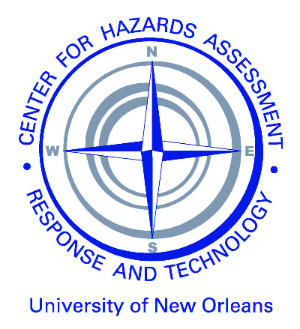 Center for Hazards Assessment, Response and Technology (CHART)