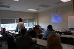 DRU Workshop