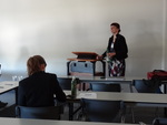 DRU 2013 Workshop
