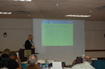 ExecBR Symposium