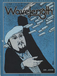 Wavelength (November 1981) by Connie Atkinson
