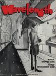 Wavelength (December 1982) by Connie Atkinson