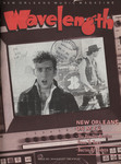 Wavelength (August 1983)