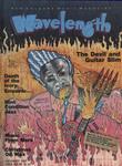 Wavelength (December 1983)