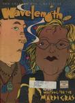 Wavelength (February 1986)