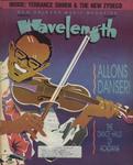 Wavelength (August 1987)