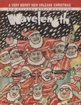 Wavelength (December 1987)