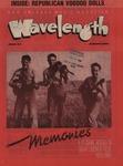 Wavelength (August 1988)