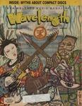 Wavelength (November 1988)