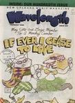 Wavelength (February 1989)