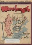 Wavelength (August 1989)