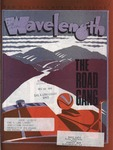 Wavelength (December 1989)