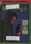 Wavelength (August 1990)