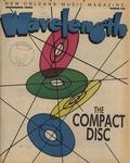 Wavelength (December 1986)