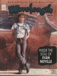 Wavelength (December 1988)