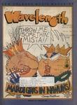 Wavelength (February 1990)