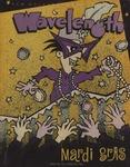 Wavelength (February 1991)