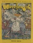 Wavelength (August 1991)