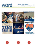 word (2013)
